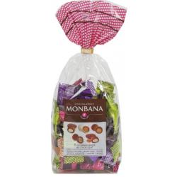 Confiserie au chocolat Monbana
